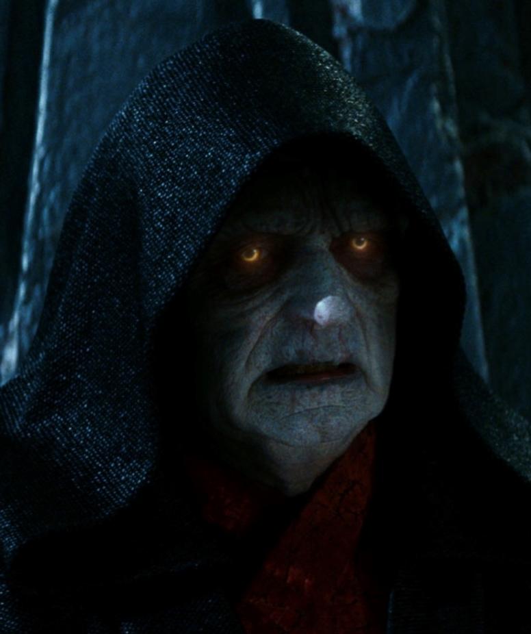 Star Wars General Leia Organa Nixon WatchExclusive Battle For Endor Design
