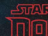 Star Wars: Darth Vader Vol. 4 — End of Games