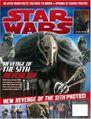 StarWarsMagazineUK54.jpg