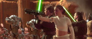 Starwars2-movie-screencaps.com-13645
