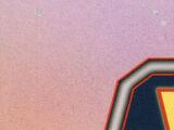 Star Wars: X-Wing Rogue Squadron: Battleground: Tatooine (TPB)