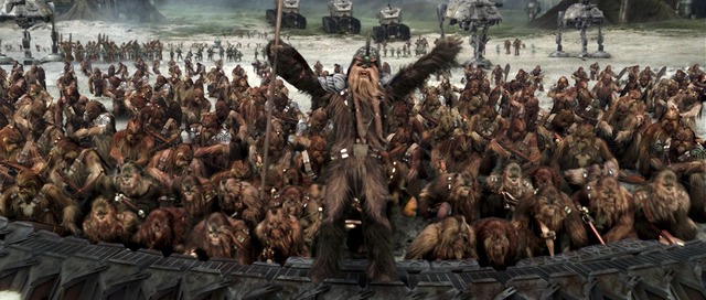 File:Wookiee trench.png