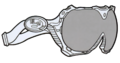 Armascan Weapon Detection Goggles.png