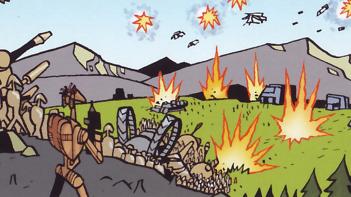 File:Battle of Antamont.jpg