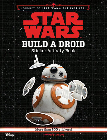 File:Build a Droid stickers book Journey to TLJ.jpg