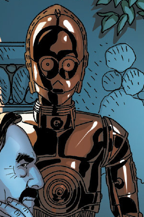 File:Commodex Tahns protocol droid-Darth Vader 7.png