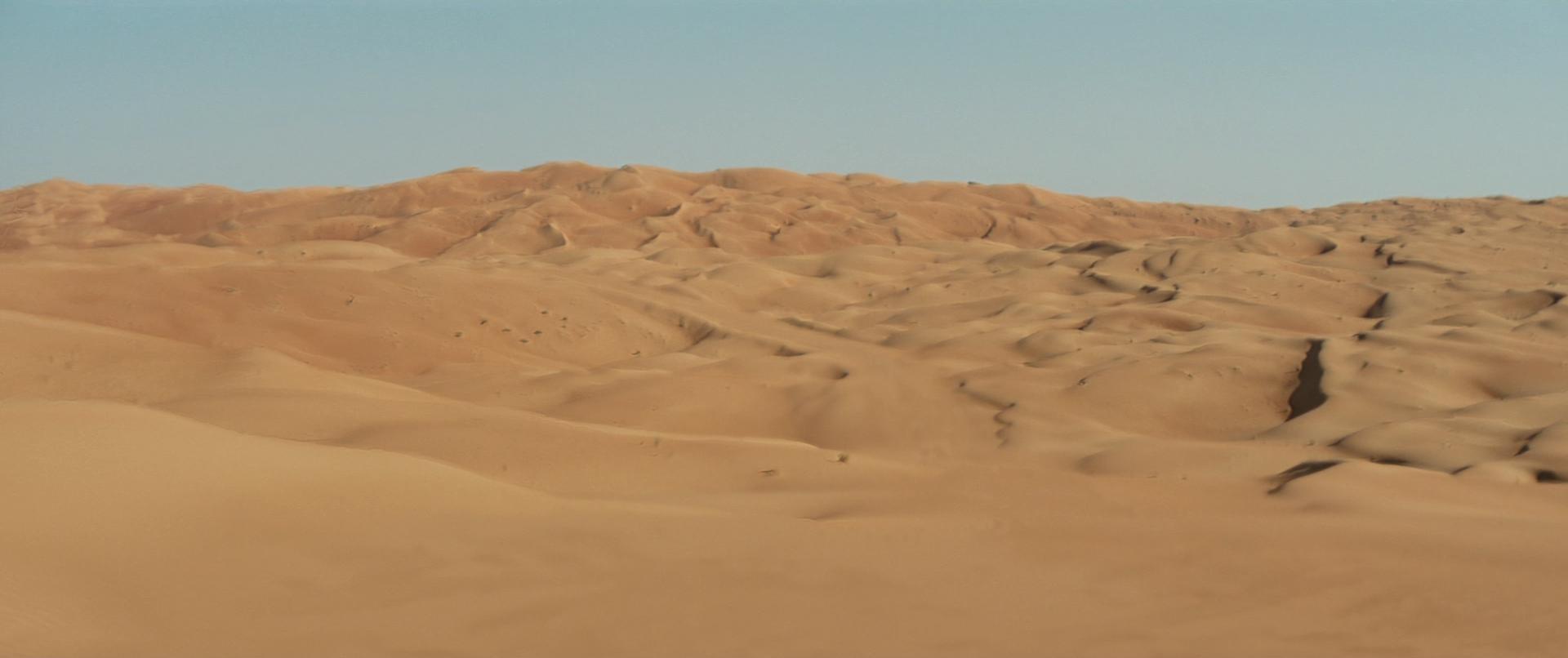 desert wookieepedia fandom powered by wikia
