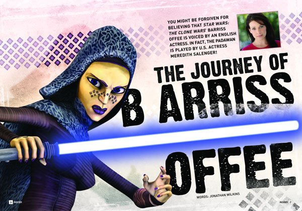 File:Journey of Barriss Offee.jpg