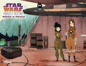 StarWarsAdventures-FoD-Rose&Paige-RI-A