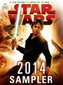 Star Wars 2014 Del Rey Sampler.jpg