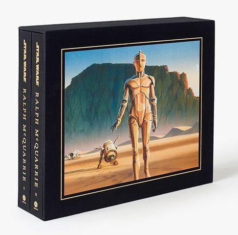 File:Star Wars Art Ralph McQuarrie Cover.jpg