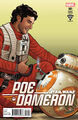 Star Wars Poe Dameron 1 Fried Pie Variant.jpg