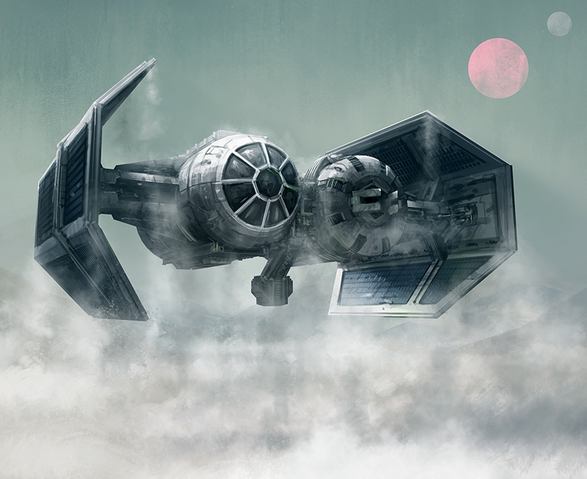 File:Tomax Bren-TIEBomber-XWM.png