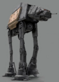 AT-ACT RO.png