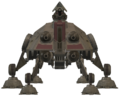AT-TE-front.png