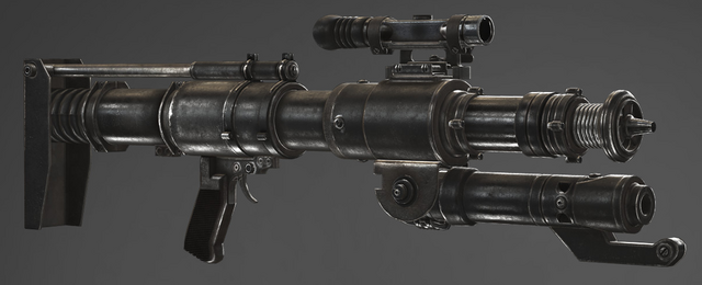 File:CJ-9 bo-rifle-SW Battlefront.png