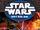 Nový řád Jedi: Cesta osudu