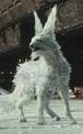 Crait crystal creature.png
