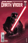 Darth VaderDark Lord of the Sith