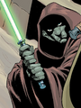 Green Imposter Jedi.png