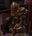 HE-2 Arbiter Droid.png