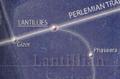 Lantillies.png