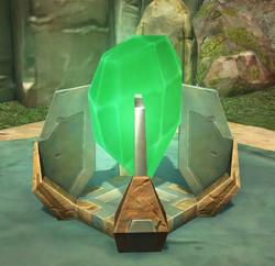 MeditationCrystal-SWTOR