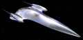 Naboo Royal Starship SWE.png
