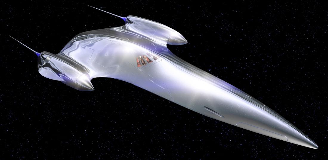 Naboo Royal Starship | Wookieepedia | FANDOM powered by Wikia
