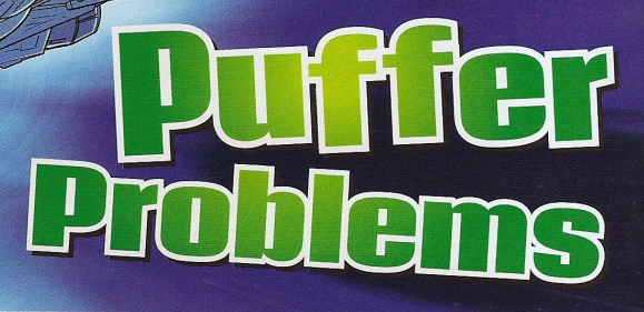 File:Puffer Problems title.png