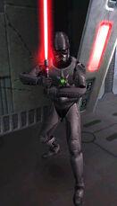 Shadowtrooper-JO