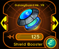 Shield Booster SWMath.png