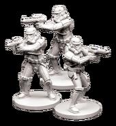 Swi14-16 plastic stormtroopers