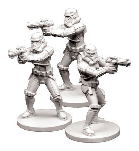 File:Swi14-16 plastic stormtroopers.png