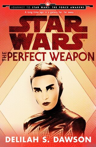 File:The Perfect Weapon final cover.jpg