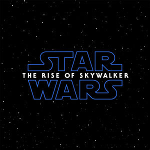 Star Wars Episode Ix The Rise Of Skywalker Wookieepedia Fandom