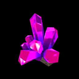 File:Uprising UI Prop Crystal Faction Kouhun 06.png