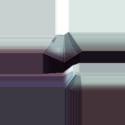File:Uprising UI Prop Crystal Weapon 02.png