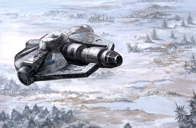 File:YT-2000 Freighter MaM.png