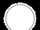Bissillirus