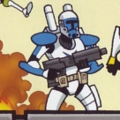 Blue HOPE Commando.png