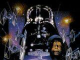 Star Wars Episodio V: L'Impero colpisce ancora
