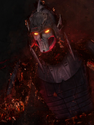 Darth Bane canon.png