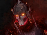 Darth Bane/Canone