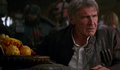 Han and fruit.png