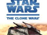The Clone Wars: Hunting the Hunters (Part I)