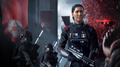 Imp Special Forces Inferno Squad BFII.png