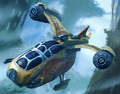 Kashyyyk Defender Auzituck Gunship XWM.png