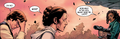 Sana Han and Leia.png