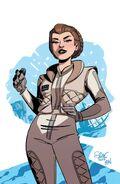 StarWarsAdventures-FoD-Leia-B-no